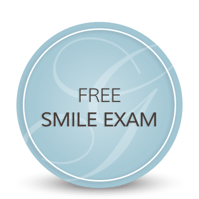Free Smile Exam Gill Orthodontics Evansville IN