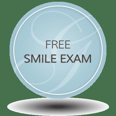 Free Smile Exam Gill Orthodontics Evansville IN