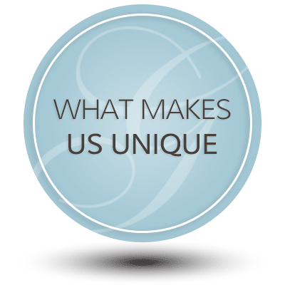 What Makes Us Unique Gill Orthodontics Evansville IN