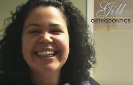 Damon Braces Gill Orthodontics Evansville IN
