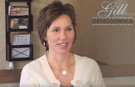 Testimonials Gill Orthodontics Evansville IN