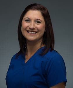 Staff 1 Gill Orthodontics Evansville IN