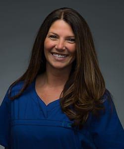 Staff 2 Gill Orthodontics Evansville IN