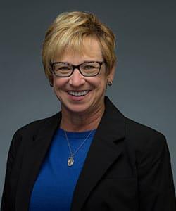 Staff Cindy Gill Orthodontics Evansville IN