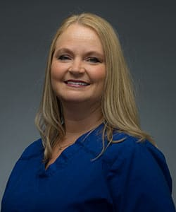 Marie S. Staff Gill Orthodontics Evansville IN