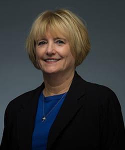 Staff Sandy Gill Orthodontics Evansville IN