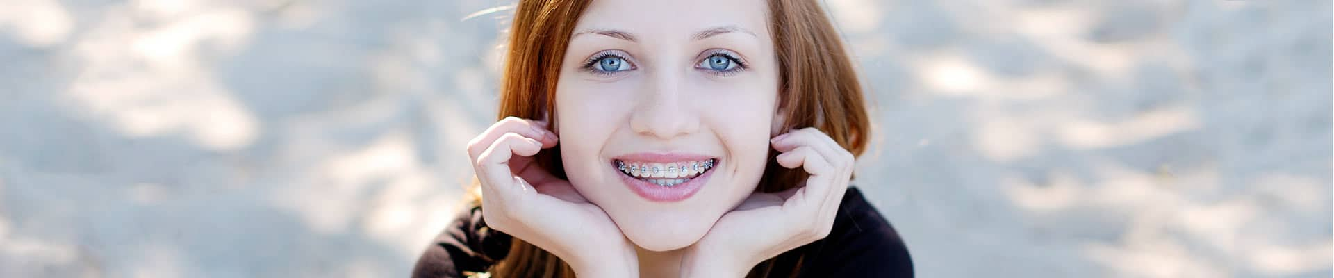 Feature Image About Orthodontics Gill Orthodontics Evansville IN